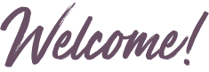 Welcome_title@2x