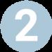 2Round