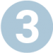 3Round