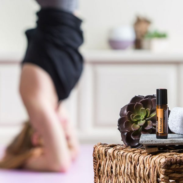yogaInset