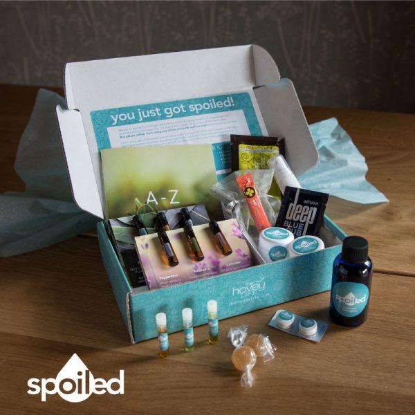 SpoiledBox_inset8